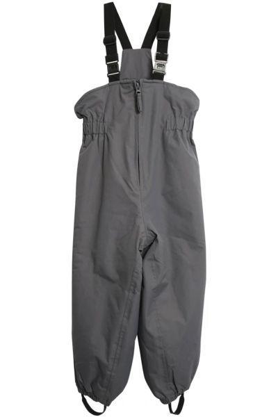 Купить Брюки, Wheat outerwear, Серый, Нейлон-100%, Мужской
