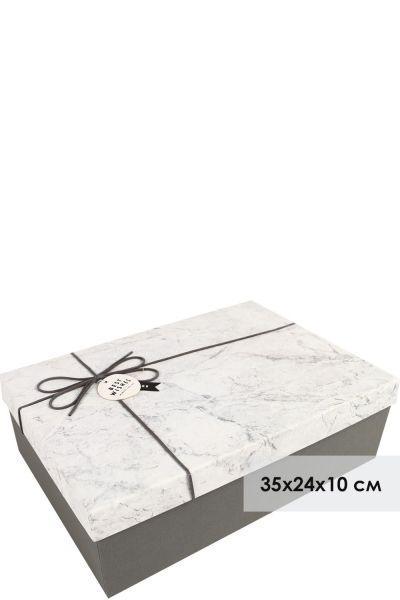 Коробка фото