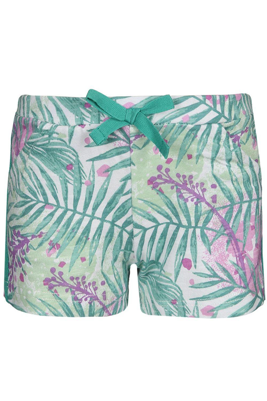 шорты kanz для девочки, разноцветные