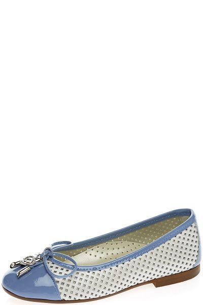 Купить Туфли, Baileluna