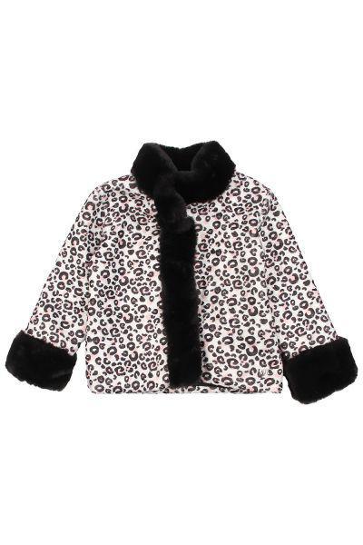 Купить Куртка, Meilisa Bai, Разноцветный, Полиэстер-100%, Женский