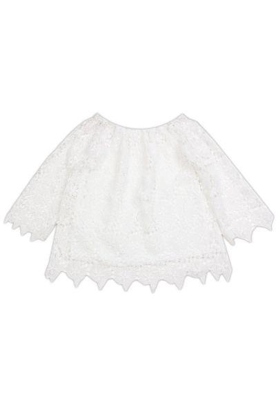 Купить Блуза, Byblos