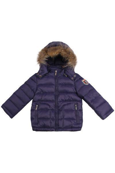 Куртка Y-clu