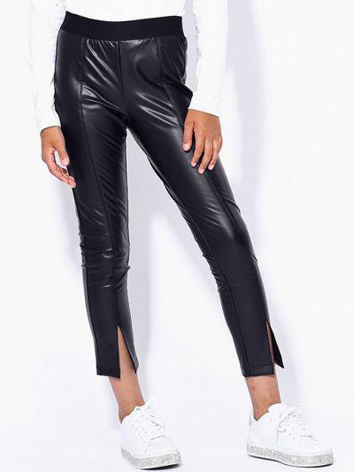 брюки to be too для девочки, черные