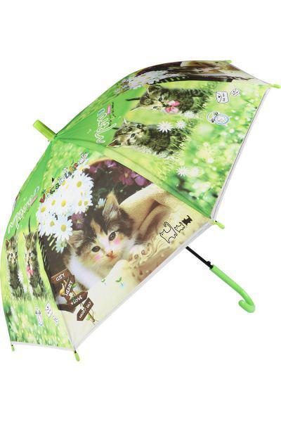 Зонт Torm фото