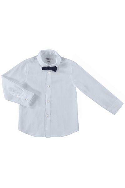 Рубашка Mayoral фото