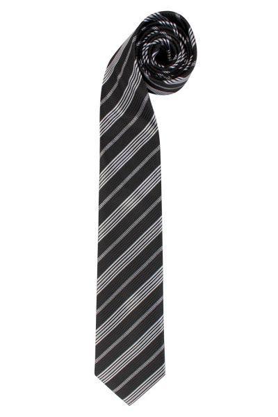 галстуки и бабочки silver spoon для мальчика, черные