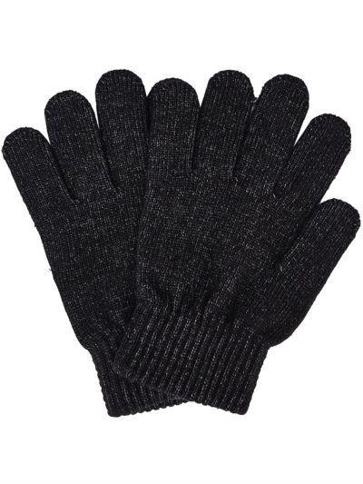 перчатки mayoral для мальчика, синие