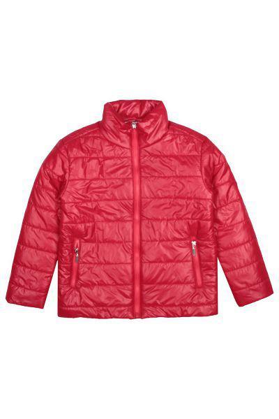 Купить Куртка, Gaudi, Красный, Полиамид-100%, Женский