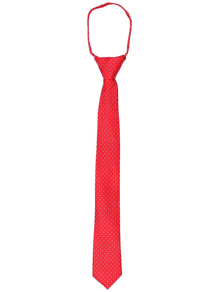 галстуки и бабочки амарант для мальчика, красные