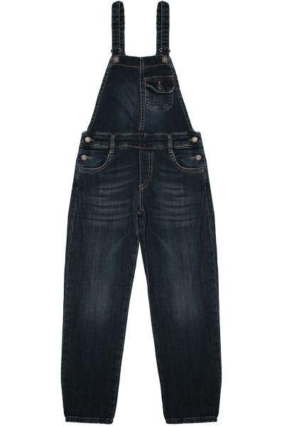 джинсы gaudi для девочки, разноцветные