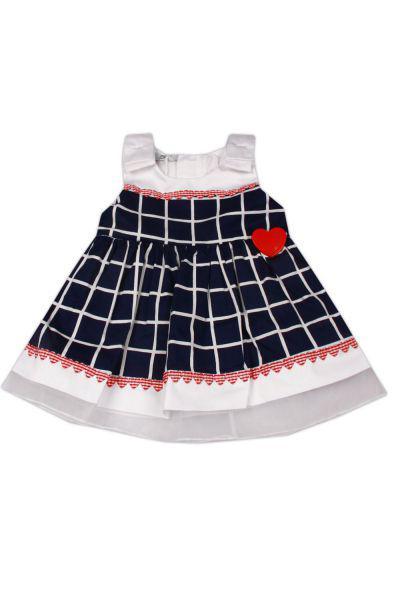 Купить Платье, Y-clu'