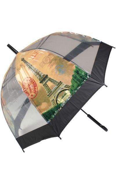 Зонт Multibrand