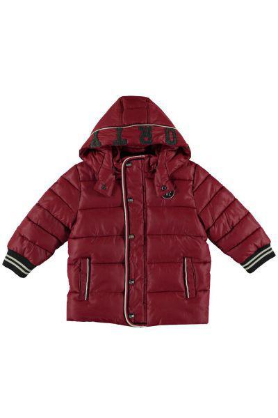 Куртка Mayoral фото