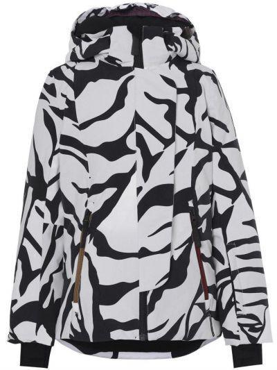Купить Куртка, Molo, Белый, Полиэстер-100%, Женский