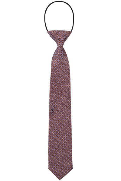 галстуки и бабочки амарант для мальчика, фиолетовые