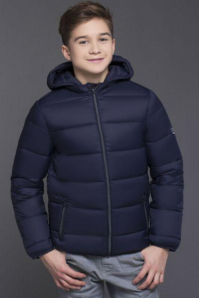 Куртка+чехол Mayoral