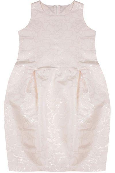 Платье Y-clu` для девочки Y8097 разноцветный, Китай (КНР)