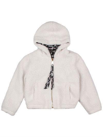 Купить Куртка, Manila Grace, Белый, Полиэстер-100%, Женский