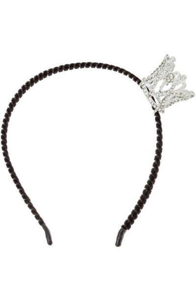 Ободок Fashion Jewelry фото