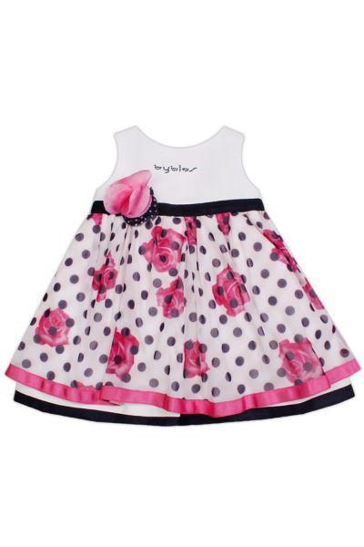 Купить Платье, Byblos