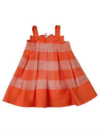 Купить Платье, Y-clu', Разноцветный, Хлопок-92%, Эластан-8%, Женский