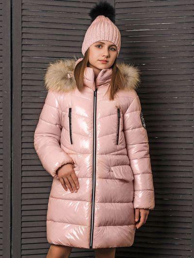 Купить Пальто, GnK, Полиэстер-100%, Женский