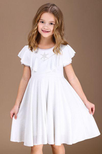Купить Платье, Noble People, Серый, Полиэстер-100%, Женский