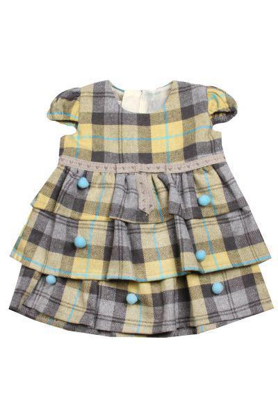 Платье, Y-clu'  - купить со скидкой