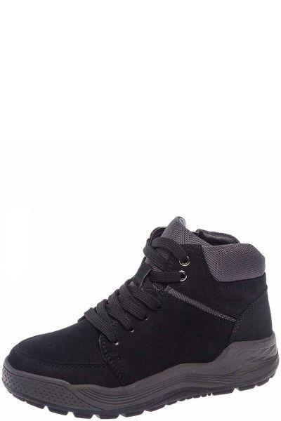 Ботинки Keddo фото
