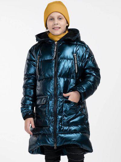 куртка смена для мальчика