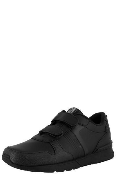 кроссовки mayoral для мальчика, черные
