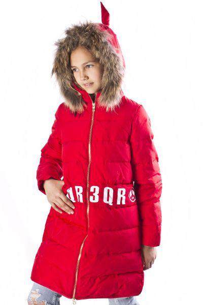 Куртка MNC