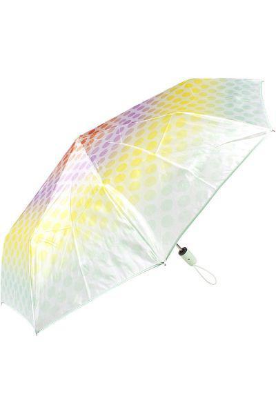 SR / Зонт