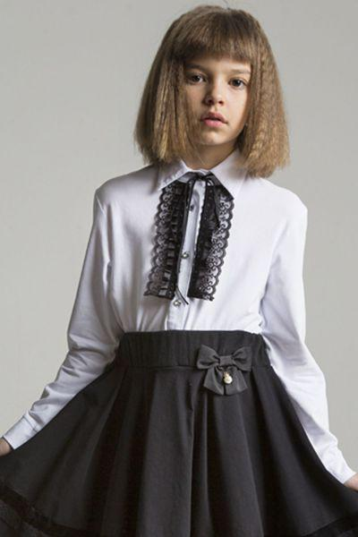 Купить Блуза, Noble People
