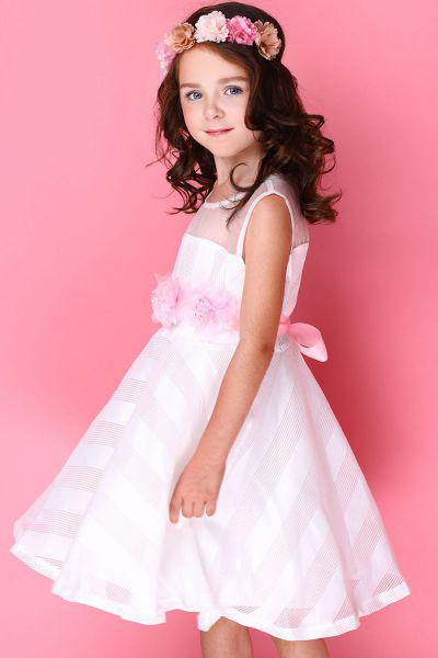 Платье Y-clu' фото