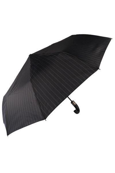 Raindrops / Зонт
