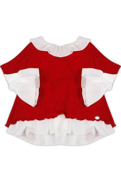 Блуза+джемпер, Byblos  - купить со скидкой
