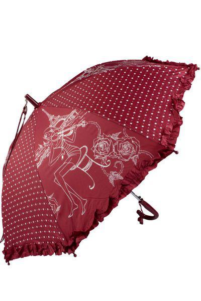 Зонт Dolphin