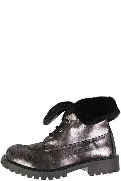 Ботинки Sho.e.b.76