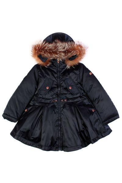 Куртка фото