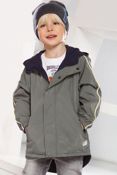 Купить со скидкой Куртка