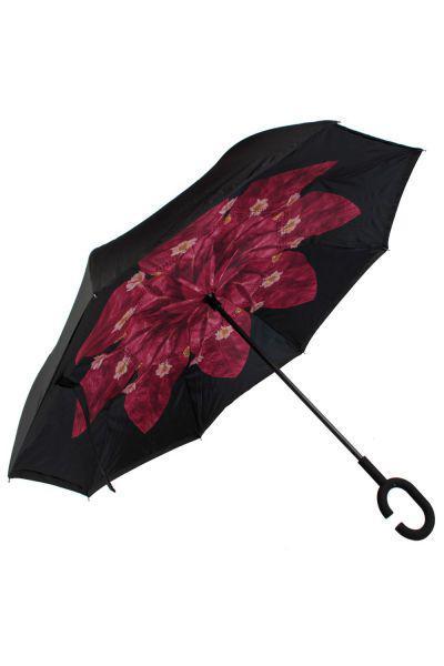 Зонт-наоборот Multibrand фото