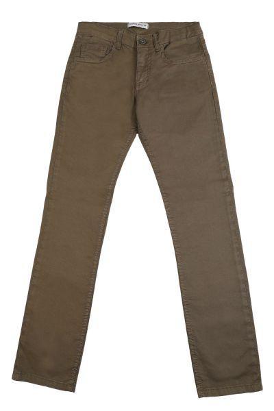 брюки manuel ritz для девочки