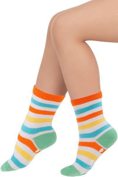 носки charmante для мальчика, разноцветные