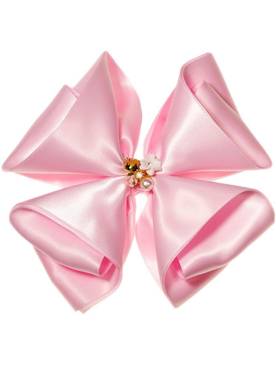 Купить Резинка, Baby's Joy, Розовый, UNI, Женский