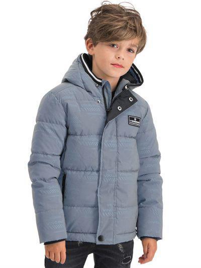 Купить Куртка, Vingino, Полиэстер-100%, Мужской