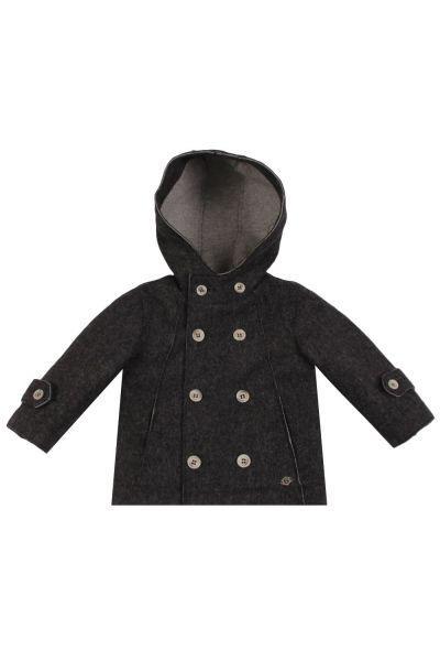 Купить Куртка, Byblos, Серый, Нейлон-100%, Мужской