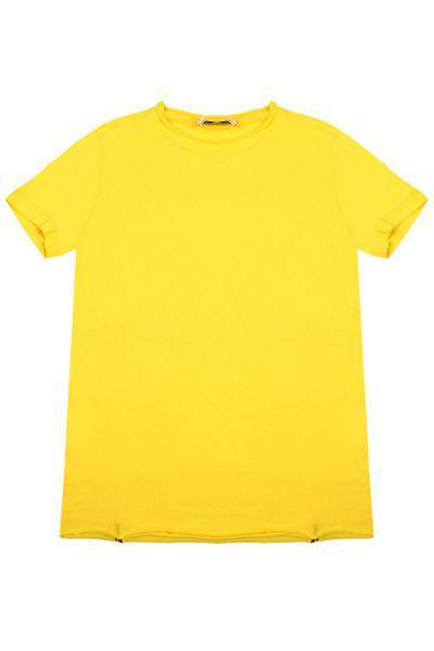 футболка manuel ritz для мальчика