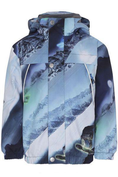 Куртка Molo фото